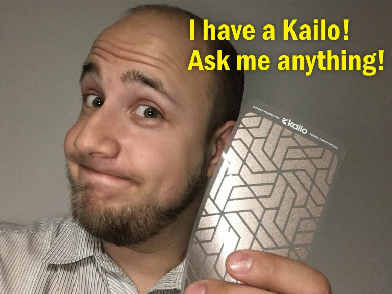 kailo pain relief does it work